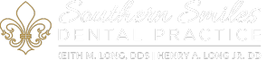 Southern Smiles Dental Practice